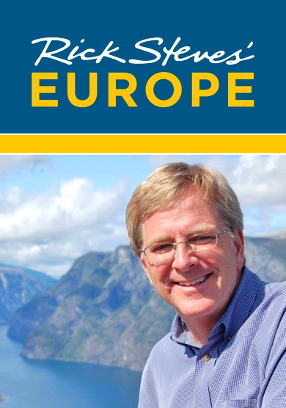 Rick Steves Highlights from the Fabled Island of Malta