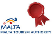 Malta Tourism Authority, Malta guided tour by Amy Pace